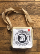 Small Trojan Records Bag